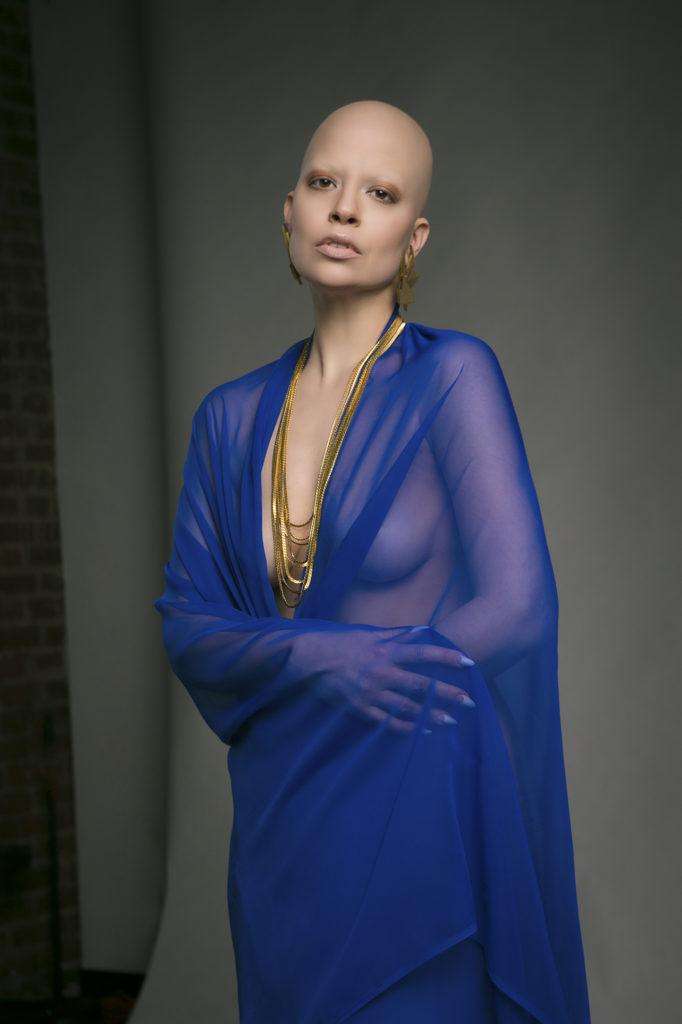 Violetta Markelou Photography 2011