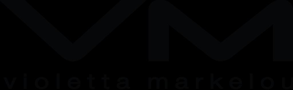 violetta-markelou-logo
