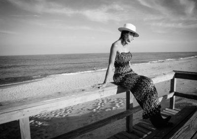 Eleni_Portraits_VM2016-17