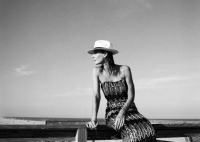 Eleni_Portraits_VM2016-27650009