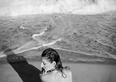 Eleni_Portraits_VM2016-27650014